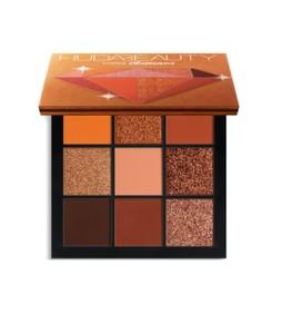 Obsessions Topaz Eyeshadow Palette -